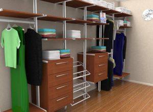 3d online furniture planner