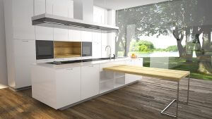 Pera3D.com | Software Solutions for Furniture Industry