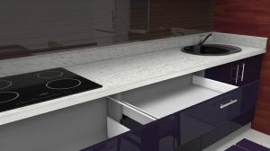kitchen design program