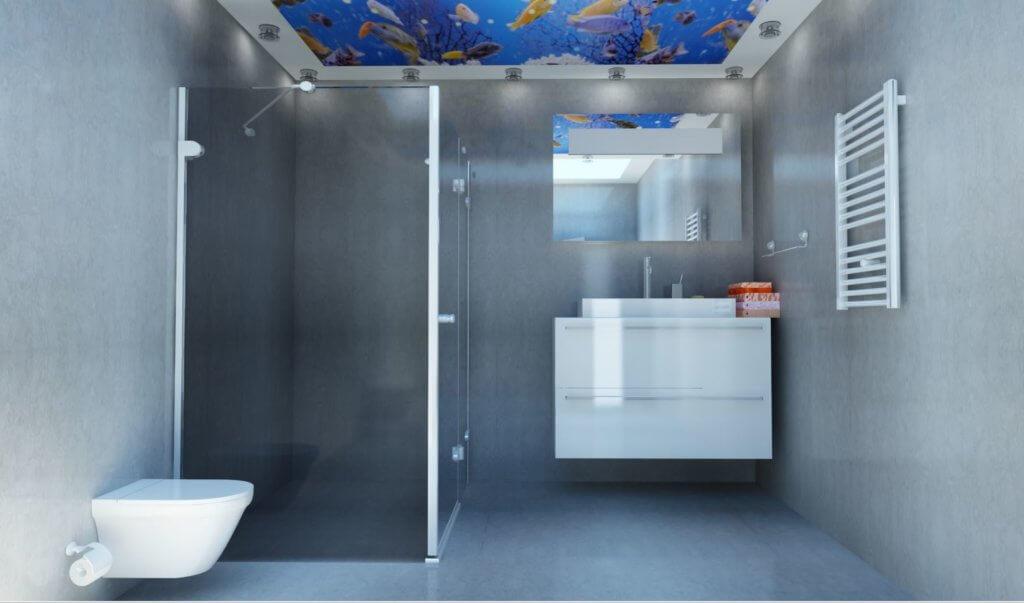 Bathroom Tile Design Software Pera3d Com